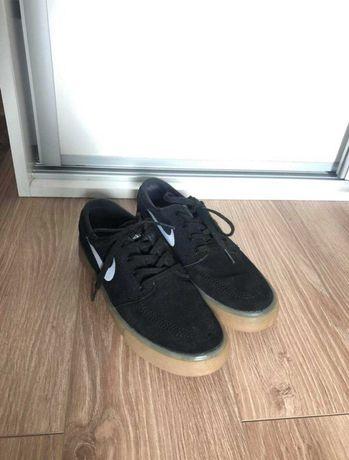 Nike SB Janoski rozmiar 39