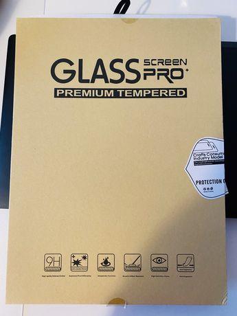 Szkło hartowane iPad Pro 12.9, 2018 rok
