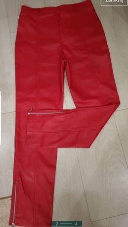 Spodnie Guess oryginalne rozm.36 nowe