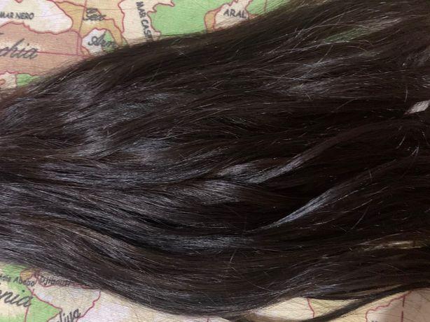 Волосы для наращивание (славянка)