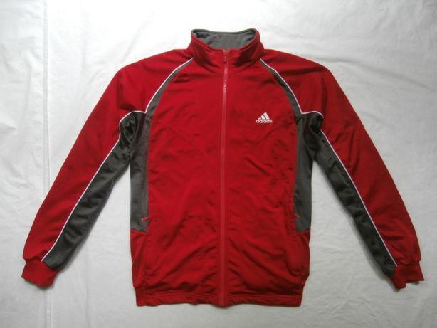 Bluza Adidas Sports USA orgina