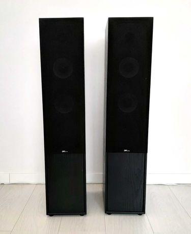 Kolumny głośnikowe podłogowe  DK digital LS-190