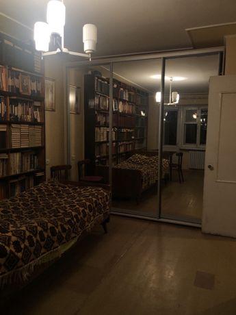 Квартира 63.8 кв.м на 6 Фонтана ОТ ХОЗЯИНА