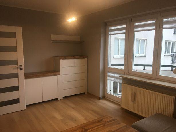 Wynajmę mieszkanie 37 m2 Ursynów, ul. Pileckiego