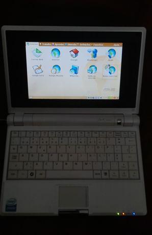 Netbook Asus Eee pc series