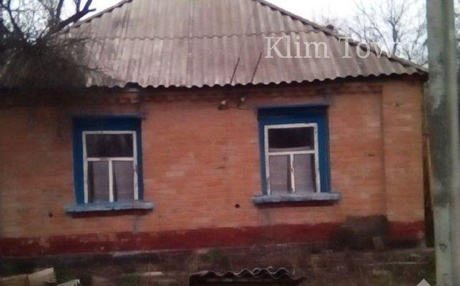 Продається будинок в селі Лецьки