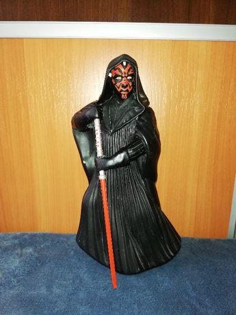 DARTH MAUL Star Wars figurka
