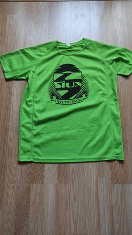 T-shirt Siux padel