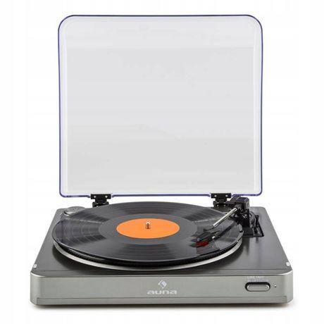 Gramofon Auna TT-10 BT Bluetooth