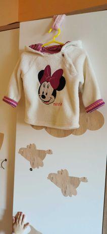 Polarek Disney r74