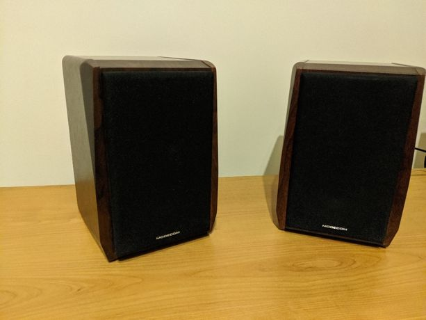 Głośniki MODECOM MC-HF32 Stereo 2.0