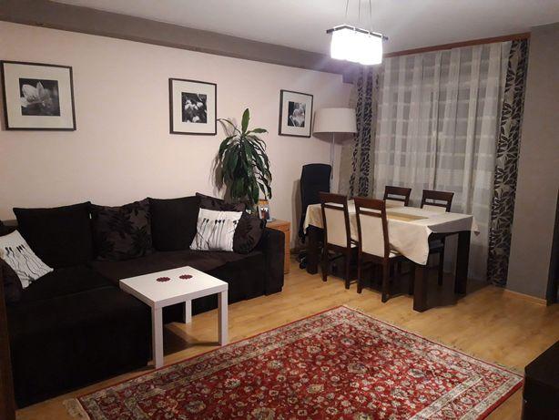 Wynajmę mieszkanie Pruszków