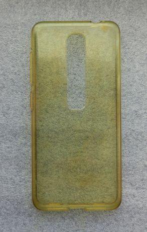 capa de proteção para smartphone VFD 630 N10 da Vodafone