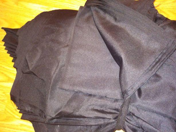 Подкладка на брюки, юбки, костюмы.