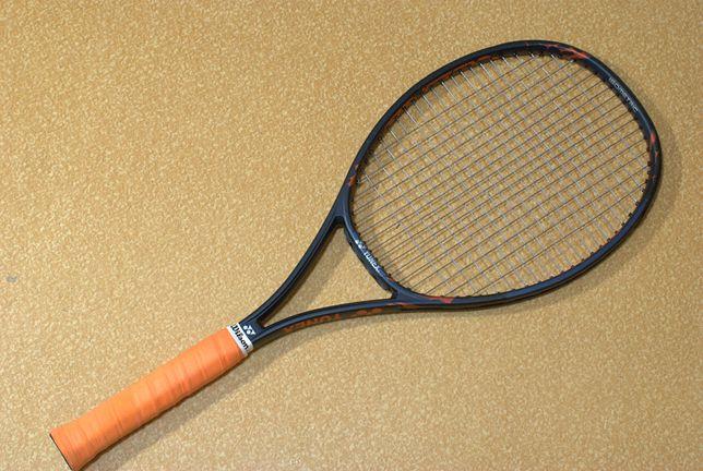Ракетка для тенісу Yonex VCore Pro 97 330