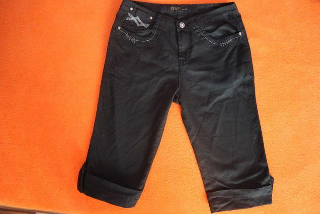 Spodnie XL