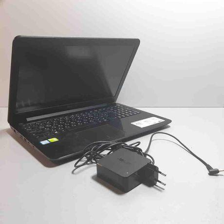 Ноутбук Asus X556U Intel Core i3 7100U