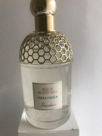 Guerlain Aqua Allegoria Herba Fresca 125 ml