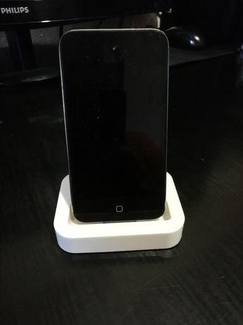 Док станция для IPhone 4, Ipad