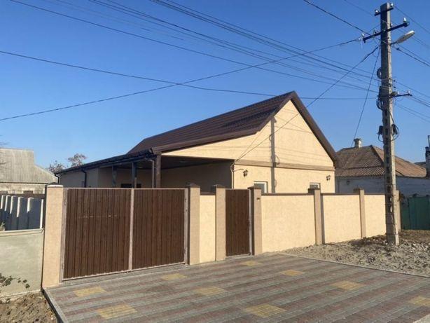 Продам дом 120 кв м Клочко (MG)