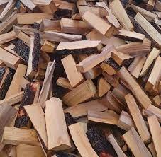 Акция. Продам дрова твердых пород. Недорого.
