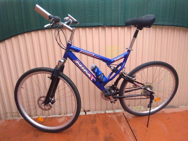 Велосипед из Германии (колесо 28,рама L-XL)