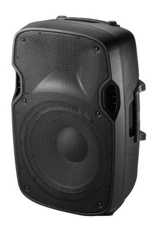 Kolumna pasywna 300W Ibiza XTK10