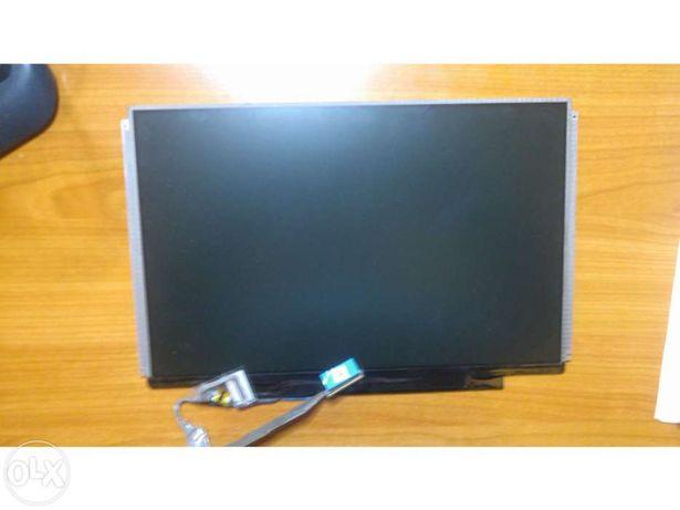 "13,3"" Led display screen wxga 1280x800"