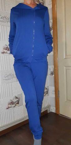 Костюм, костюм спортивный. алимпийка + брюки