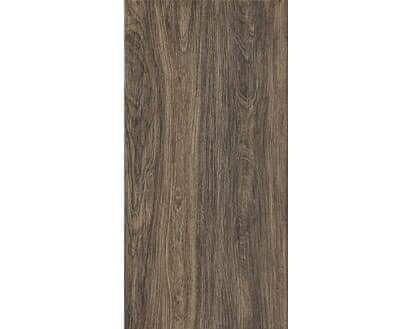 Płytki podłogowe ciemny brąz 29.7 x 59.8