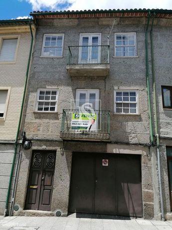 Moradia em Banda T3 em Guimaraes
