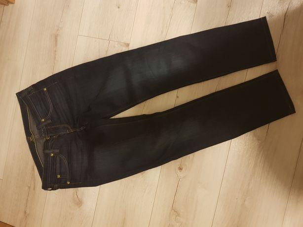 Spodnie damskie LeeW26L31