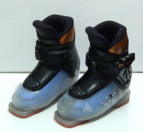 Buty narciarskie Dalbello Junior 18.5