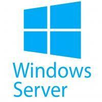 Windows Server 2019 / 2016 / 2012 / лицензия / ключ на 1 пк. Гарантия
