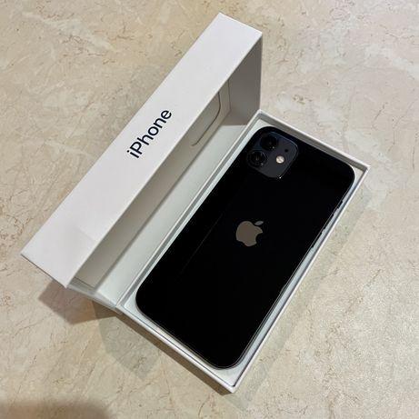 Продам iPhone 12 128gb Neverlock Black