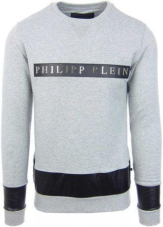 Sweatshirt Drago Philipp Plein - nova