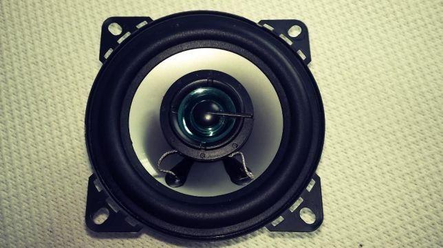 Głośniki Rocker RC-X42