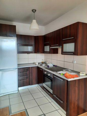 kuchnia kompletna, szafa na wymiar, szafki łazienkowe, drzwi wewn,