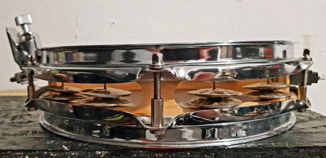Tarola Sonor Jungle 10 x 2