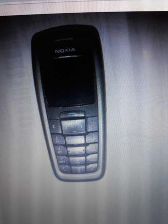 Nokia jak nowa sprawna