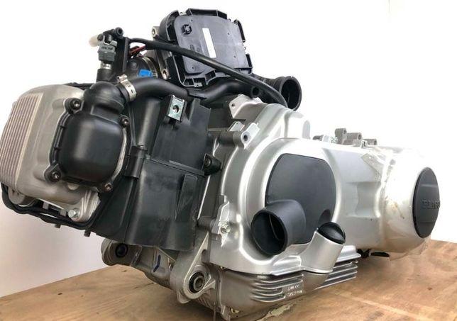 "Motor 50 km""Piaggio liberty 125"