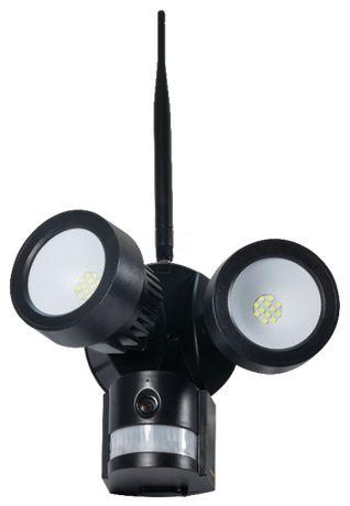 Zewnętrzna Kamera Technaxx HD Ready TX-83