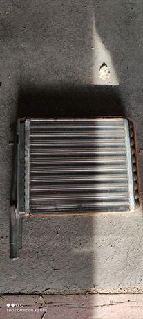 Оригинальный радиатор печки ВАЗ 2110-12, Приора (нового образца)