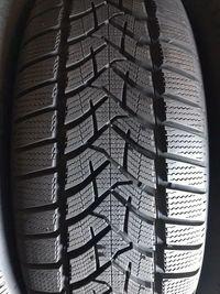 Купить зимние БУ шины резину покрышки 265/50R19 монтаж гарантия подбор