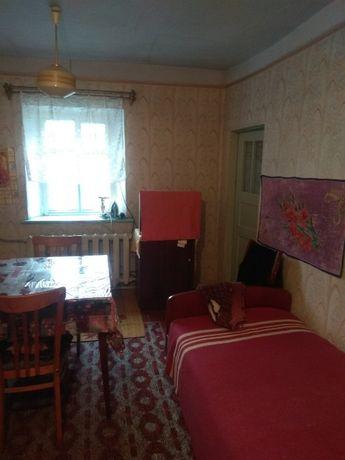 Продам дом в Суворовском районе 24 500