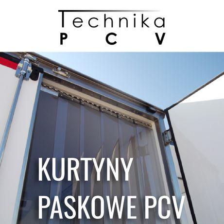 Kurtyna Paskowa PCV Na Wymiar Zadzwoń Napisz .