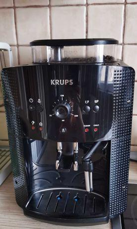Ekspres do kawy - Krups