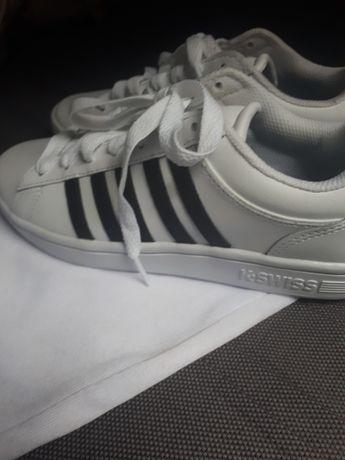 Adidasy K Swiss 38 nowe