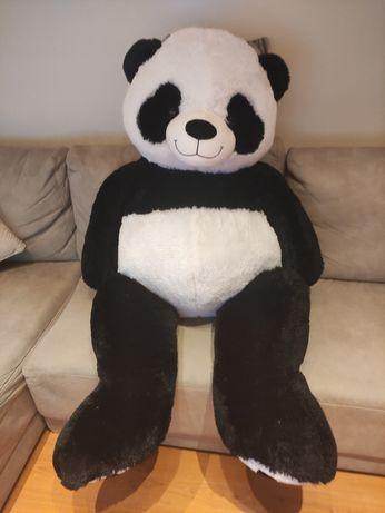 Peluche panda Grande
