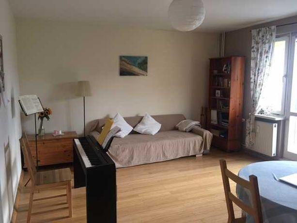 Ładne i wygodne mieszkanie Batorego - bez pośredników